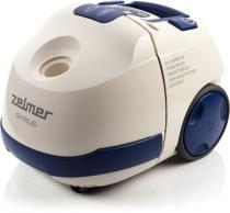 Zelmer ZVC415