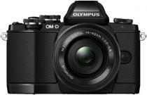 Olympus E-M10 1442