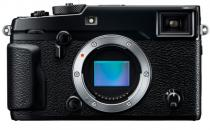 Fujifilm FinePix X-Pro2 tělo