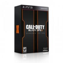 Call of Duty: Black Ops II Care Package (PS3)