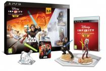 Disney Infinity 3.0: Star Wars: Starter Pack (PS3)