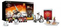 Disney Infinity 3.0: Star Wars: Starter Pack Sběratelská edice (PS3)