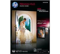 HP Premium CR672A