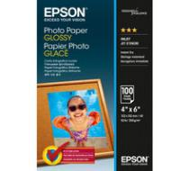 Epson Foto C13S042548
