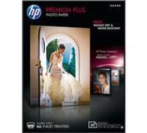 HP Premium CR676A