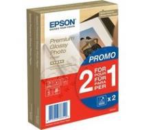 Epson Foto C13S042167