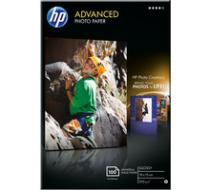 HP Advanced Glossy Q8692A