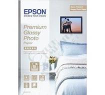 Epson Foto C13S042155
