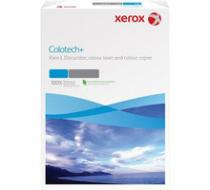 Xerox 003R94657