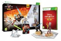 Disney Infinity 3.0: Star Wars: Starter Pack (Xbox 360)