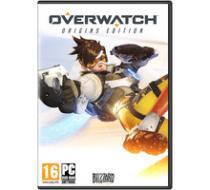 Overwatch: Origins Edition (PC)