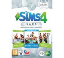 The Sims 4: Bundle Pack 1 (PC)