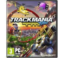 Trackmania Turbo (PC)