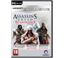 Assassin's Creed: Renaissance (PC)