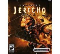 Clive Barker´s Jericho (PC)