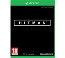Hitman (Xbox One)