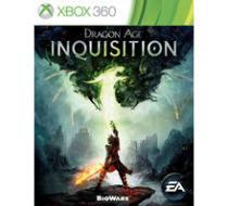 Dragon Age 3: Inquisition (Xbox 360)
