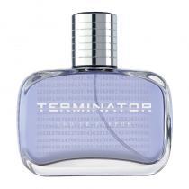 Terminator Eau de Parfum 50 ml