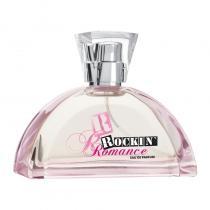 Rockin´ Romance Eau de Parfum 50 ml