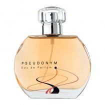 Pseudonym Eau de Parfum 50 ml