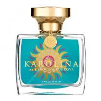 Karolina by Karolina Kurkova Eau de Parfum 50 ml