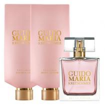 Guido Maria Kretschmer Women Parfémovaná série