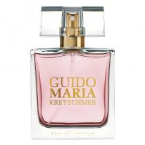 Guido Maria Kretschmer pro dámy 50 ml