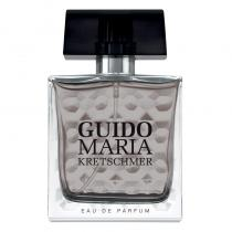 Guido Maria Kretschmer pro pány 50 ml