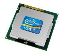 Intel Core i7-5775C (BX80658I75775C)
