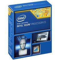 Intel Xeon E5-2660v3