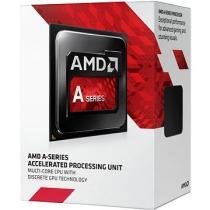 AMD Kaveri A10-7800 (AD7800YBJABOX)