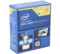 Intel Xeon E5-2620 v3 (BX80644E52620V3)
