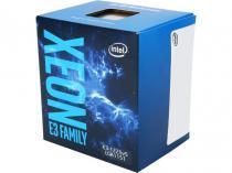 Intel Xeon E3-1225v5 (BX80662E31225V5)