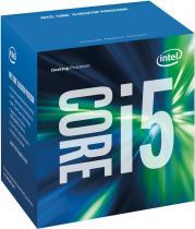 Intel Core i5-6402P (BX80662I56402P)