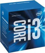 Intel Core i3-6098P (BX80662I36098P)