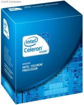 Intel Celeron G3900 (BX80662G3900)