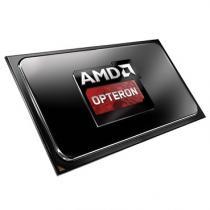 AMD Opteron 6338P