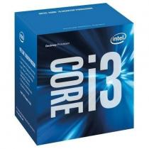 Intel Core i3-6300 (BX80662I36300)