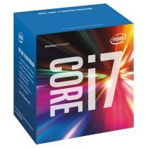 Intel Core i7-6700 (BX80662I76700)