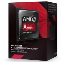 AMD A10-7870K Black Edition (AD787KXDJCSBX)