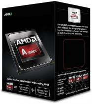 AMD Richland A4-7300 Black Edition (AD7300OKHLBOX)