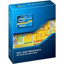 Intel Xeon E5-2630 v3 (BX80644E52630V3)
