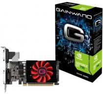 Gainward GT 730 1GB DDR5