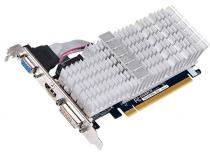 GIGABYTE GT 730 Ultra Durable 2 2GB (GV-N730SL-2GL)