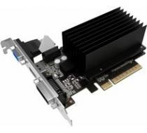 PALIT GT 720 1GB GDDR3