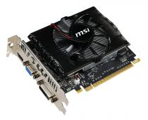 MSI N730-2GD3V2, 2GB