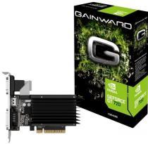 Gainward GT 720 SilentFX (426018336-3309)