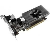 PALIT GeForce GT 740 (NEAT7400HD01F)