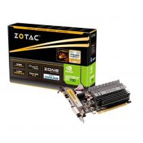 Zotac GT 730 Zone Edition (ZT-71113-20L)