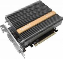 PALIT GTX 750 Ti KalmX (NE5X75T00941)